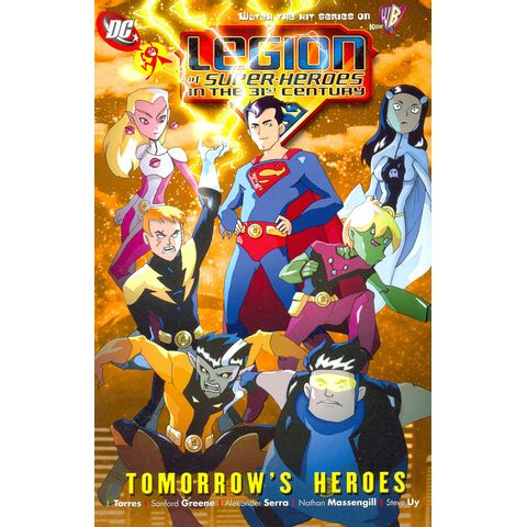 Legion-of-the-Super-Heroes-in-the-31st-Century---Tomorrow-s-Heroes