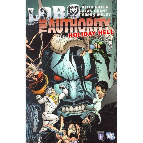 Lobo---Authority---Holiday-Hell