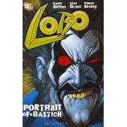 Lobo---Portrait-of-a-Bastich