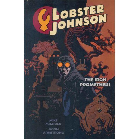 Lobster-Johnson---Volume-1---The-Iron-Prometheus