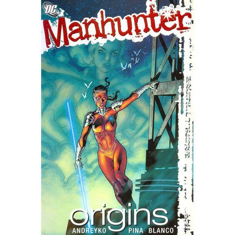 Manhunter---Volume---3