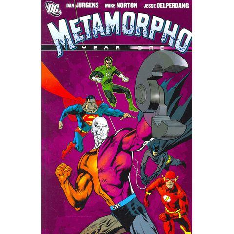 Metamorpho---Year-One