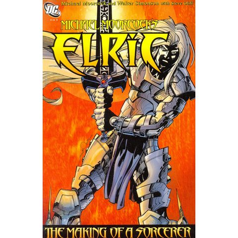 Michael-Moorcock-s-Elric---4