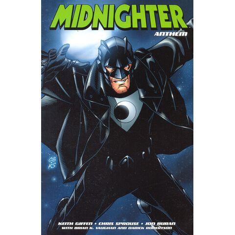 Midnighter---Anthem