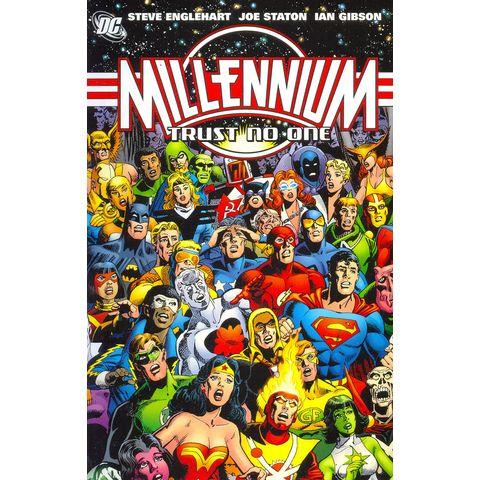 Millennium---Trust-no-One