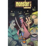 Monster-Club---Collected-Edition