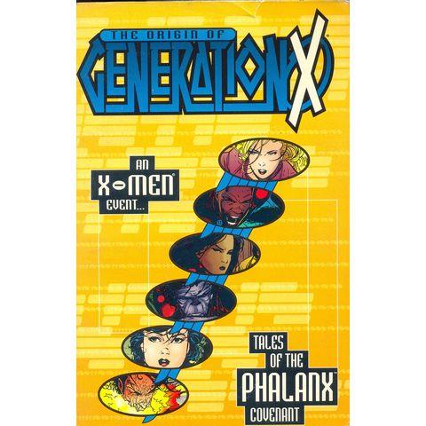 Origin-of-Generation-X---Tales-of-the-Phalanx-Covenant