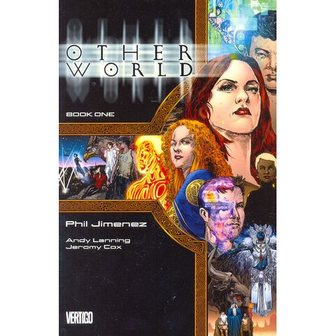 Other-World---Book-1