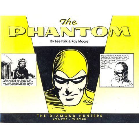 Phantom---The-Diamond-Hunters