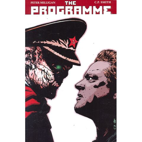 Programme---Volume---2