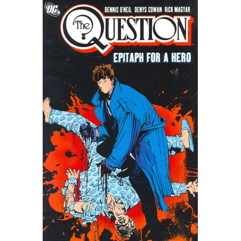 Question---Epitaph-for-a-Hero
