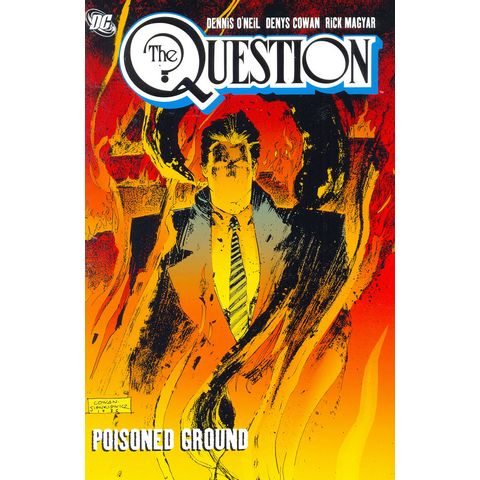 Question---Poisoned-Ground