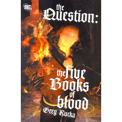 Question---The-Five-Books-of-Blood--HC-