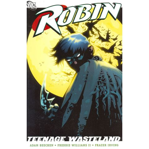 Robin---Teenage-Wasteland