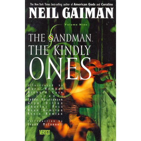 Sandman---The-Kindly-Ones