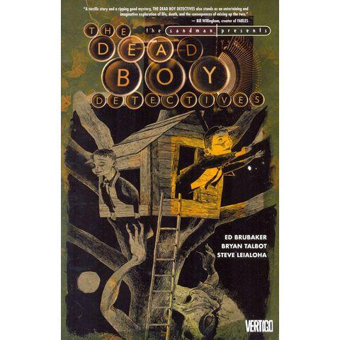 Sandman-Presents---The-Dead-Boy-Detectives