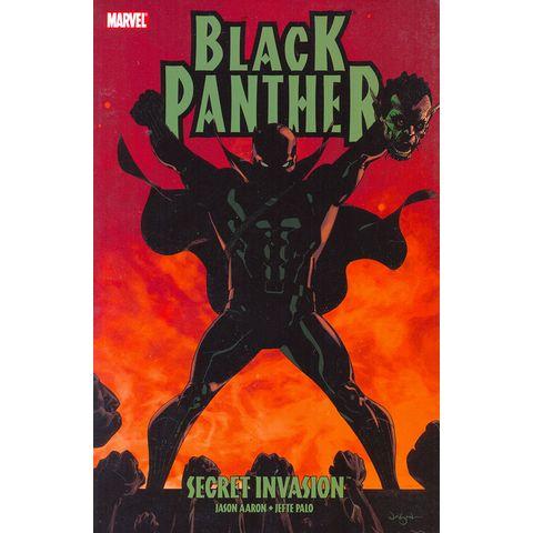 Secret-Invasion---Black-Panter