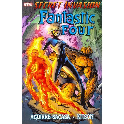Secret-Invasion---Fantastic-Four