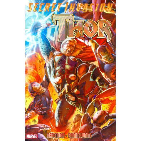 Secret-Invasion---Thor