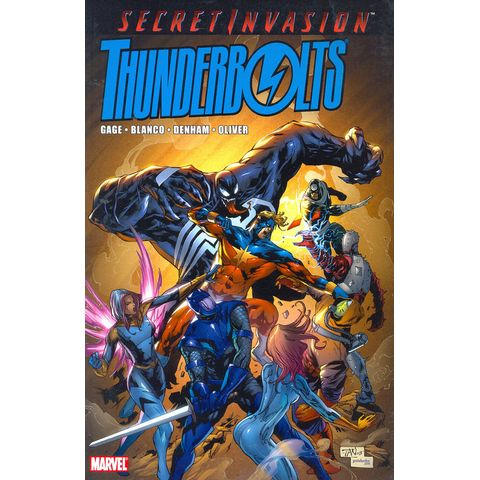 Secret-Invasion---Thunderbolts