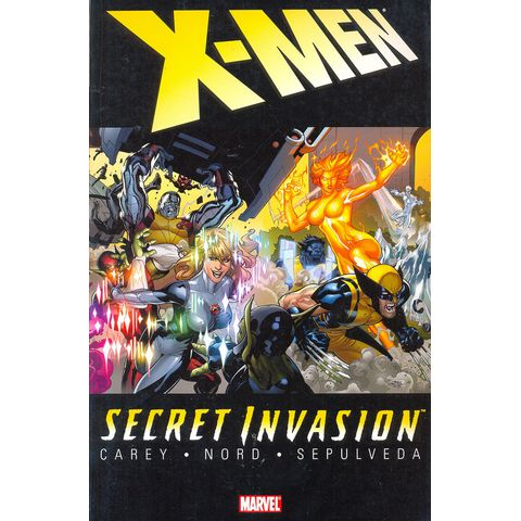 Secret-Invasion---X-Men