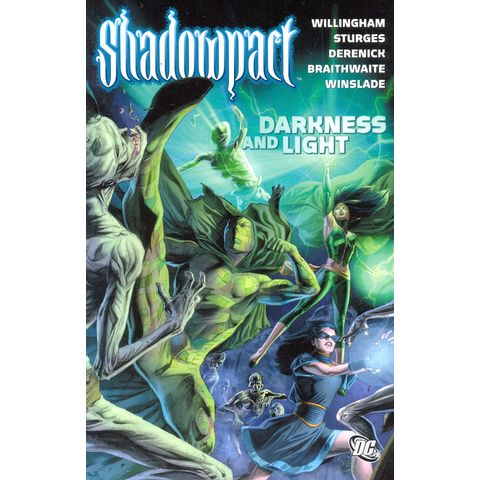 Shadowpact---Darkness-and-Light