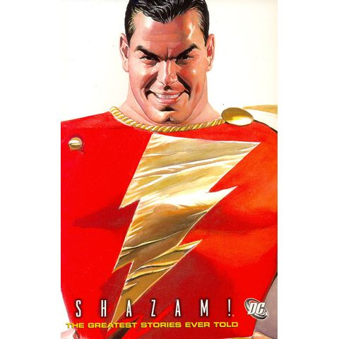 Shazam---The-Greatest-Stories-Ever-Told