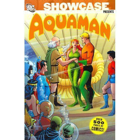 Showcase-Presents---Aquaman---Volume---2