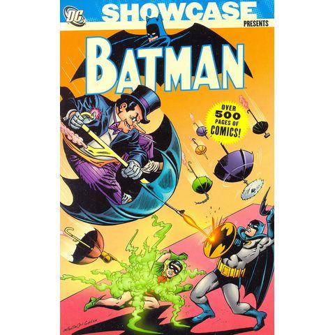 Showcase-Presents---Batman---Volume---3