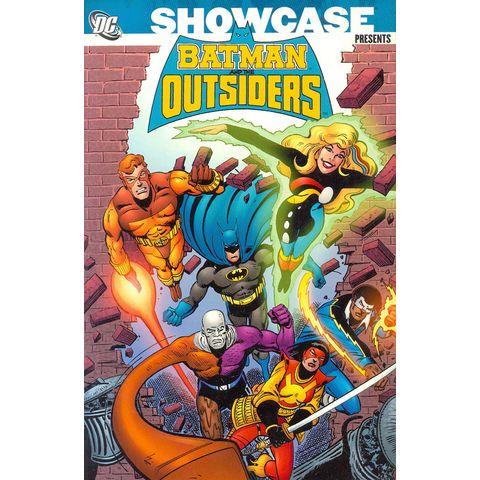 Showcase-Presents---Batman-and-the-Outsiders---Volume---1