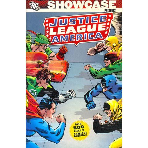 Showcase-Presents---Justice-League-of-America---Volume---3