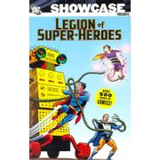 Showcase-Presents---Legion-of-the-Super-Heroes---Volume---2