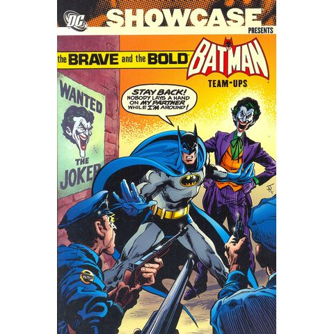 Showcase-Presents---The-Brave-and-the-Bold---Volume---3