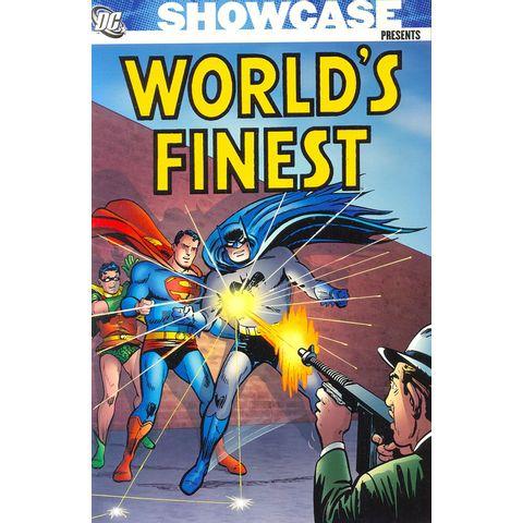 Showcase-Presents---World-s-Finest---Volume---1