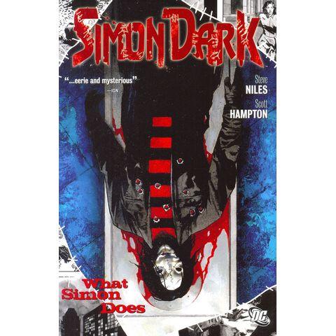 Simon-Dark---What-Simon-Does