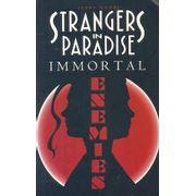 Strangers-in-Paradise---Volume-5---Immortal