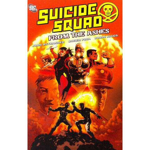 Suicide-Squad---From-the-Ashes