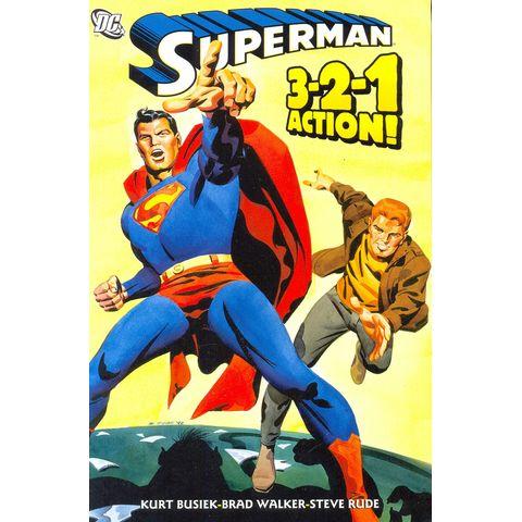 Superman---3-2-1-Action-