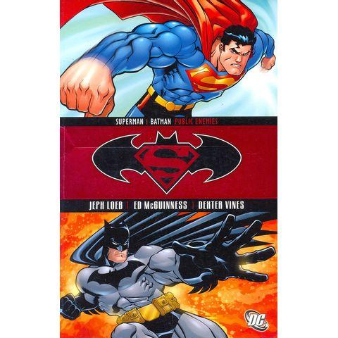 Superman---Batman---Public-Enemies