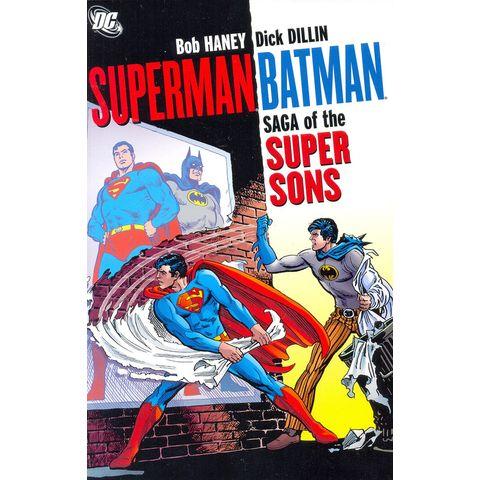 Superman---Batman---Saga-of-the-Super-Sons