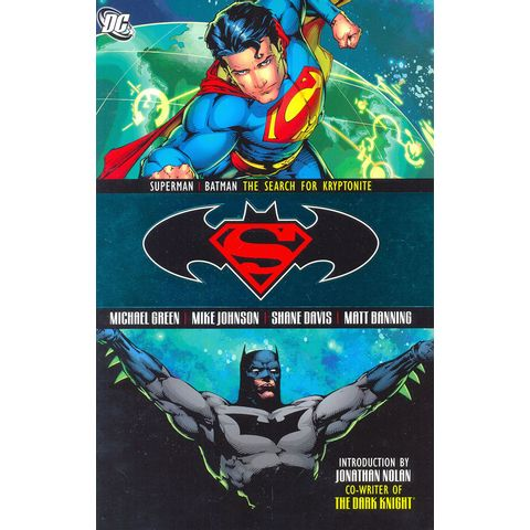 Superman---Batman---The-Search-For-Kryptonite