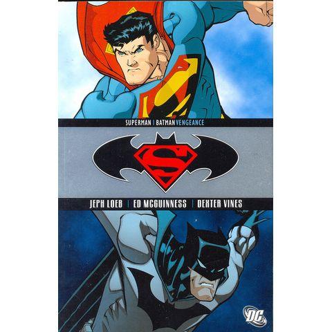 Superman---Batman---Vengeance