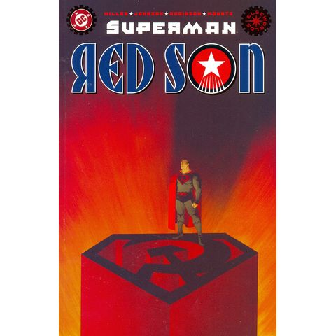 Superman---Red-Son---1