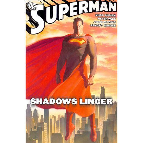 Superman---Shadows-Linger