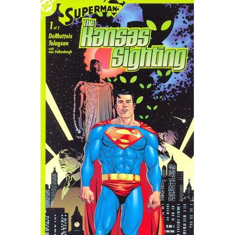 Superman---Tha-Kansas-Sighting---1