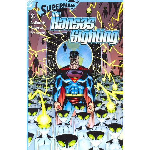 Superman---Tha-Kansas-Sighting---2