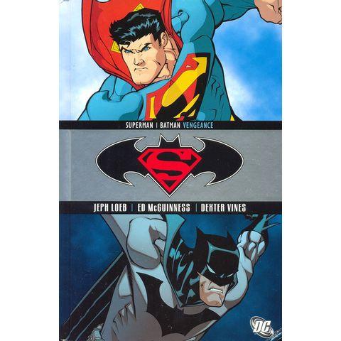 Superman-and-Batman---Vengeance--HC-