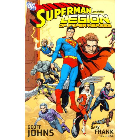Superman-and-the-Legion-of-Super-Heroes--HC-