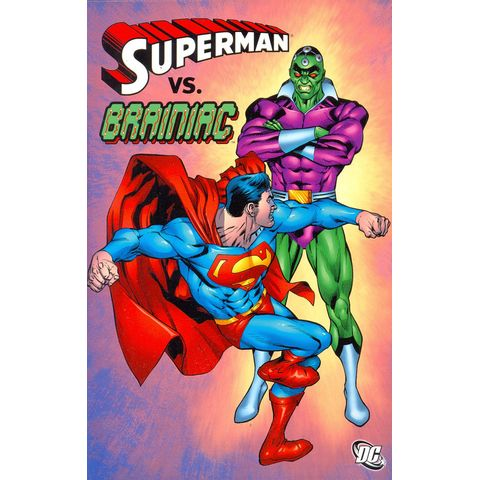 Superman-Versus-Brainiac