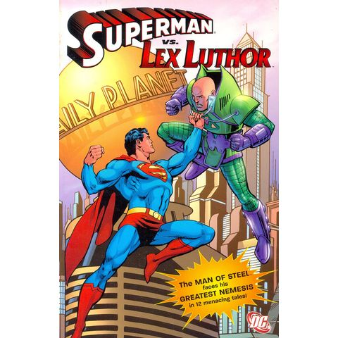 Superman-Versus-Lex-Luthor